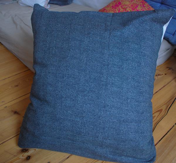 about pillows eyesopenforthenicelittlethings. Black Bedroom Furniture Sets. Home Design Ideas