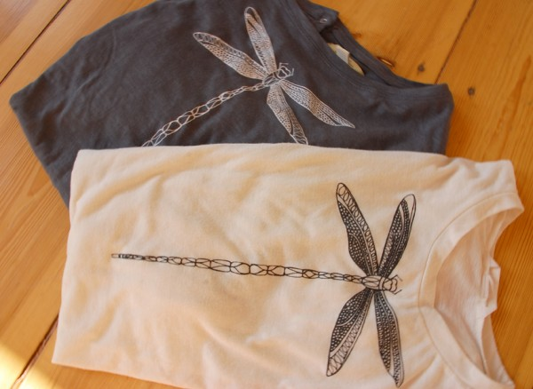 hello dragonfly eyesopenforthenicelittlethings. Black Bedroom Furniture Sets. Home Design Ideas