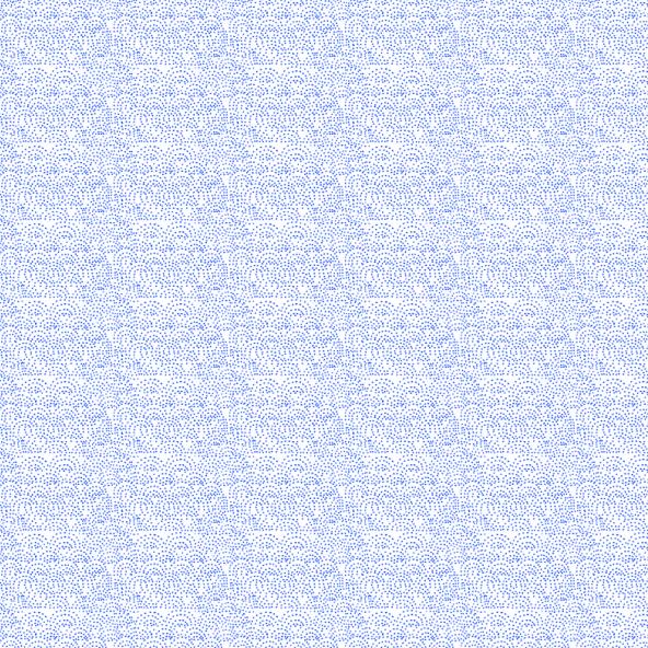 Bildschirmfoto-2013-07-25-um-16.20.26-600x600