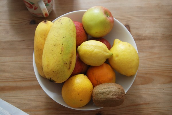 fruitshake1