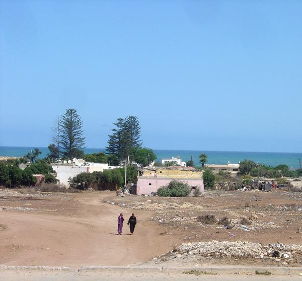 maroc-landscaping3
