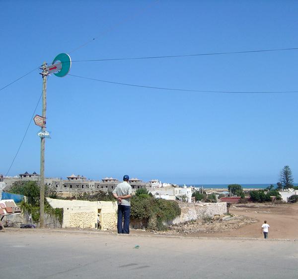 maroc-landscaping4