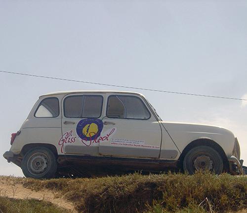 moroc29