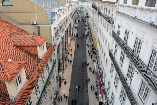portugal42